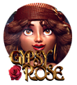 Gypsy Rose logo