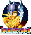 Thunder Struck 2 logo